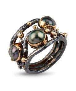 Kepler ring