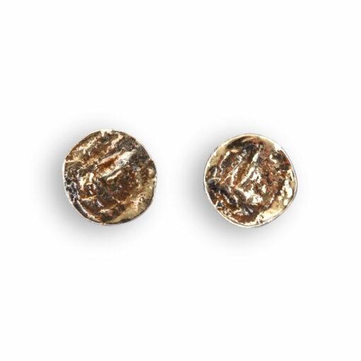 Mani Coin
