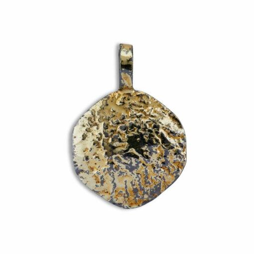 Fylla Coin