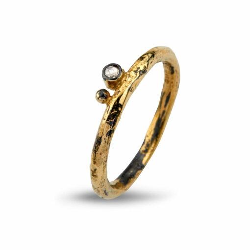 Savannah Ring